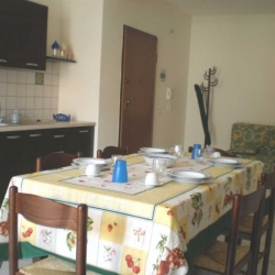 Casa Vacanze Alega Mare Appartamento 6 Posti Letto